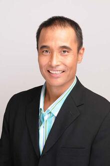 Hiroshi Miyasaka