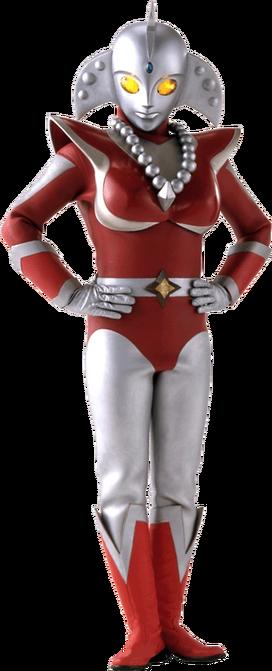 File:Ultrawoman☆Beth.png