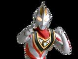 Ultraman Gaia (karakter)