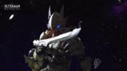 Zamusher Wrist Blade