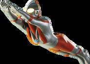 1 Ultraman (11)