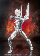UA UltramanNoa06
