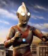 Ultraman Jack 12