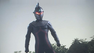 Ultraseven Dark II