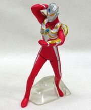 HG-Series-Part-47-Ultraman-Max