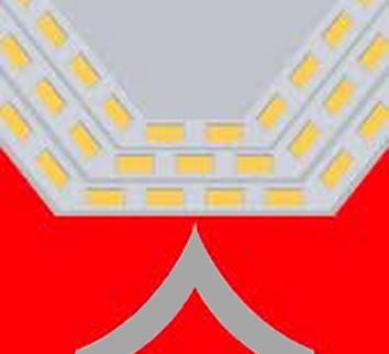 Berkas:Icon-seven.png