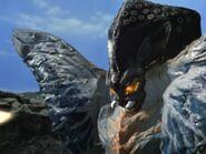 Iyros-Alien-Ultraseven-May-2020-02