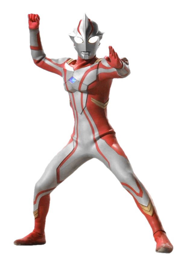 download game ultraman orb offline mod