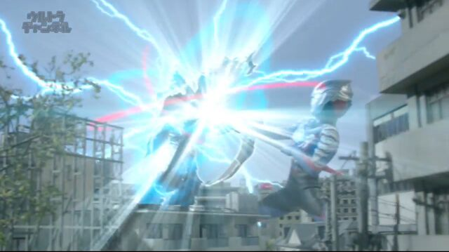 File:Big Bang Thrust.jpeg