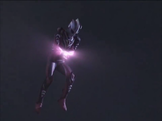 File:Mephisto charging his beam.png