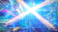 X henshin 4