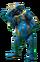 Alien Shamer