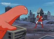 Orolan-Ultraman-Jonias-March-2020-16