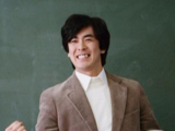 Takeshi Yamato
