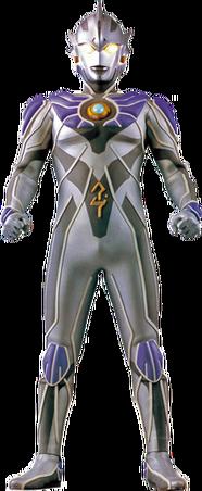 File:Ultraman Legend Charecter.png
