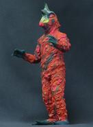 Alien-Perolynga XPLUS