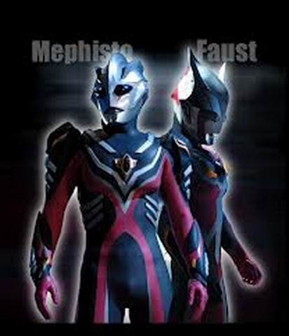 File:Mephisto and Faust.png