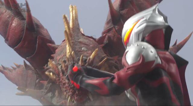 File:Orochi 26image.jpeg