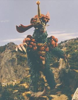Daidarahoshi-0