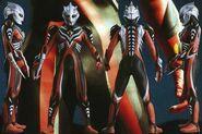 Mephisto Turn