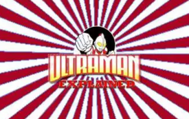 Ultraman Explained