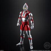 Chodo-Ultraman-4-Ultraman