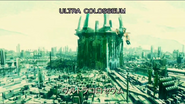 UltraColosseum