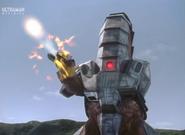 Σ-Zuiguru Finger Missile