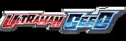 Logo Berbahasa Inggris Geed