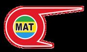 MAT emblem