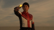 Max Spark Kaito (Max)