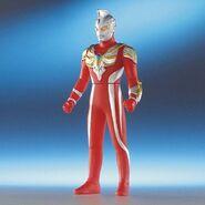 UHS2005-Ultraman-Max