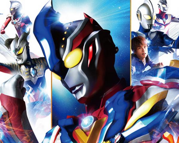 File:Ultraman ginga victory.png