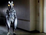 Alien Baltan III