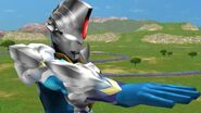 Knight Liquidator Hand