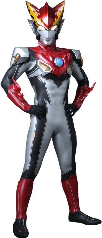 Ultraman_Rosso.png