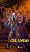 Gilanbo imode
