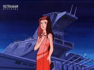 Hatari-Battleship-Ultraman-Jonias-March-2020-03