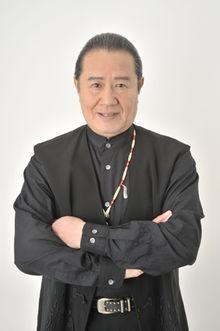 Koji Moritsugu