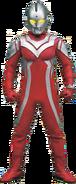 Merah 2