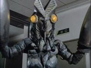 Alien Baltan IV