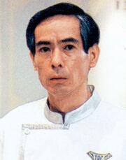 Naban Yao