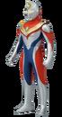 Spark Doll Dyna