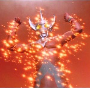 Super Ultraman