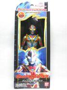 UHS2006-Ultraman-Mebius-Phoenix-Brave-packaging