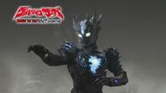UltramanSaga3