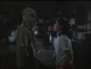 Cyber-Mummy-Gridman-April-2020-11