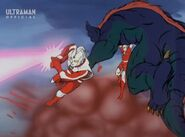 Makdatar-Ultraman-Joneus-May-2020-13