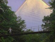 Piramida Tiga