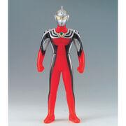 UHS-Ultraman-Justice-Standard